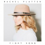 Rachel Platten「Fight Song」